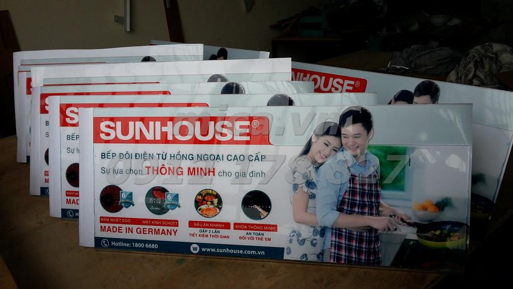 Kệ Sunhouse