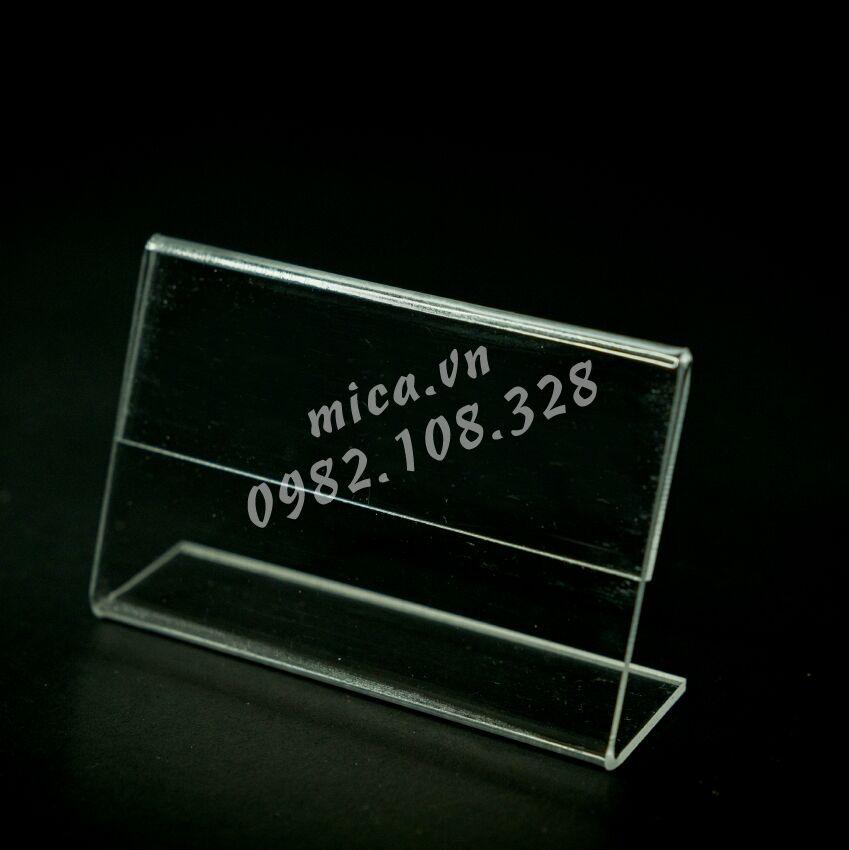 Giá để card 90×55 (MN001)