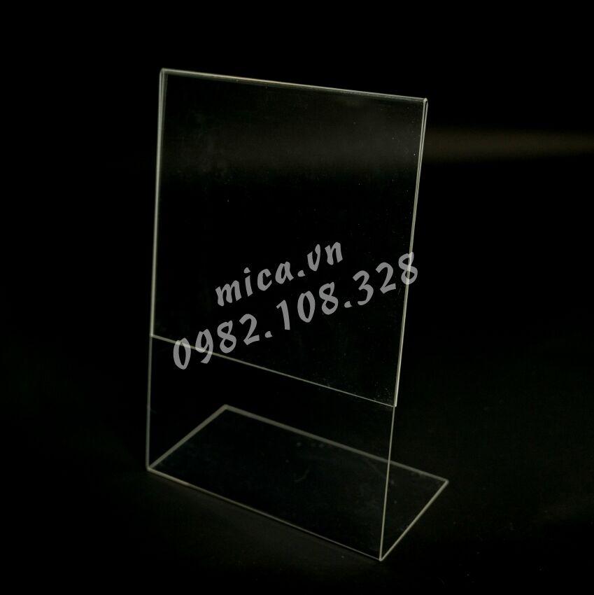 Menu chữ L A4 (MNLA4D)