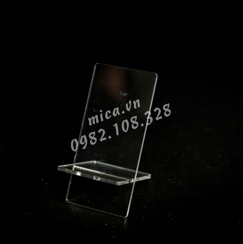 Giá để điện thoại MB096